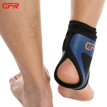 1 Pc Quality Ankle Support Brace Protect Foot Basketball Football ankle brace Anti Sprain Ankles orthosis Warm Nursing Vollyball