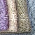 Tecidos Super macia camisola de lã Tecido De Malha Recém-nascidos Fotografia pano de fundo da foto do bebê beanbag posando tecidos Lenço de tecido