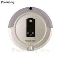 Good Robot Home Appliance SQ A325 With CE ROHS Certification Low Noise