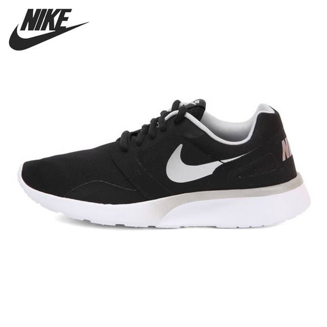 06a0956946c33 Original New Arrival NIKE KAISHI NS Women's Running Shoes Sneakers-in Running  Shoes from Sports & Entertainment on Aliexpress.com | Alibaba Group