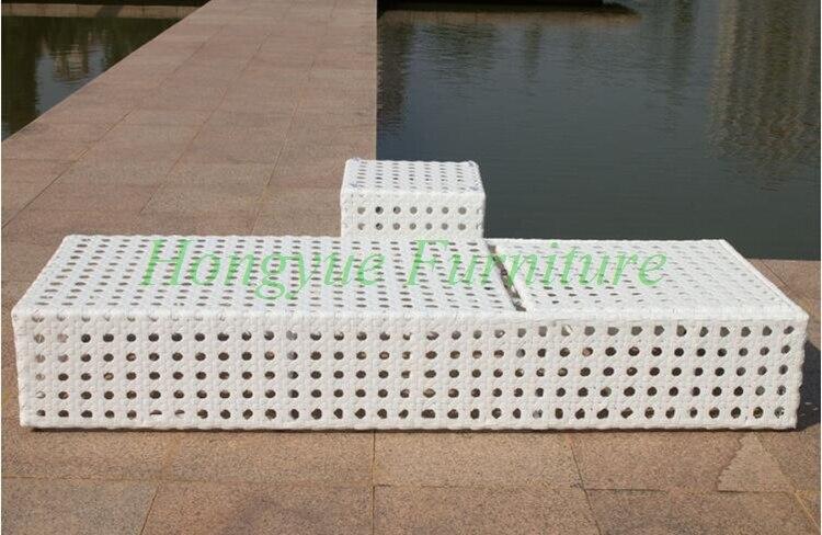 Excepcional Blancos Juegos De Muebles Al Aire Libre Fotos - Muebles ...