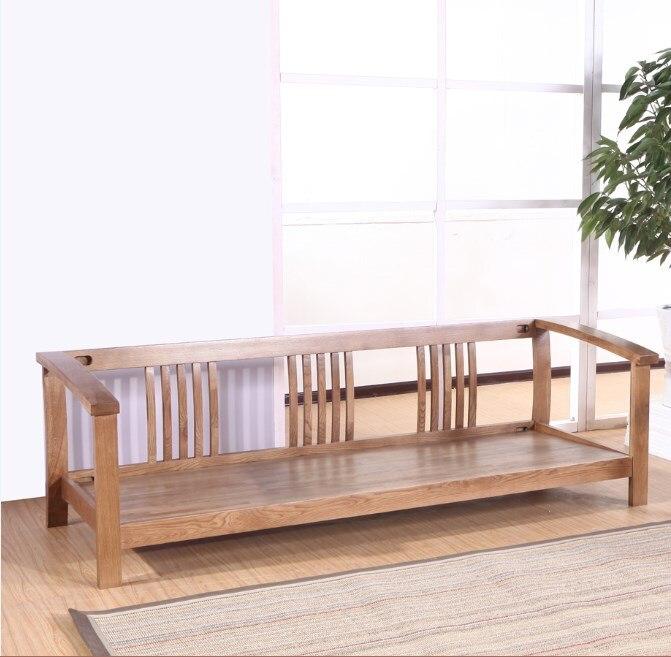 https://ae01.alicdn.com/kf/HTB10gDVKpXXXXc6XVXXq6xXFXXXa/European-wood-sofa-couch-living-room-furniture-simple-and-stylish-North-American-oak-curved-retro-sofa.jpg