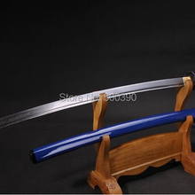 Buy iaido katana and get free shipping on AliExpress com