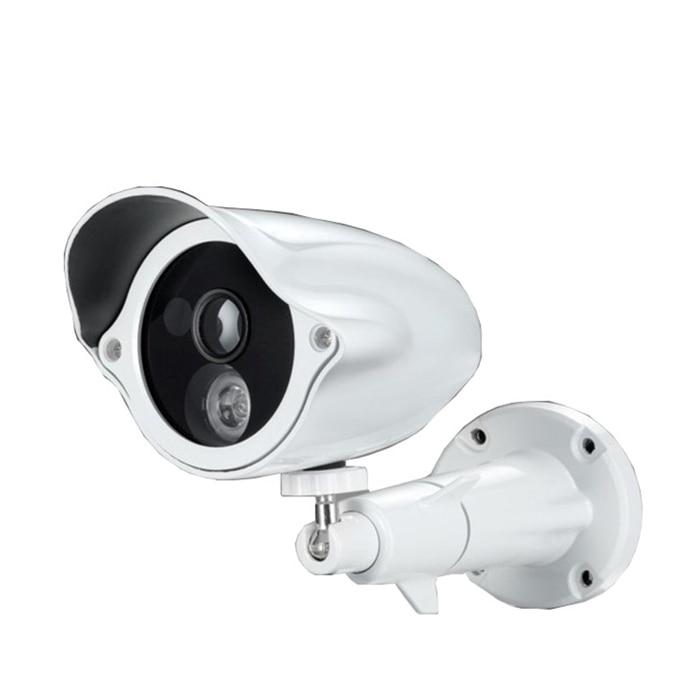 2015 New Dolphin series CMOS 800TVL with IR-CUT Surveillance CCTV Camera Waterproof Security Camera Free Shipping кружка printio one piece