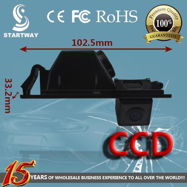Ajuda Ao Estacionamento Retrovisor Câmera especial para Hyundai IX35 2010 2011 2012 2013 2014 Hyundai Tucson 2011 2012 2013 2014 Hyundai I35