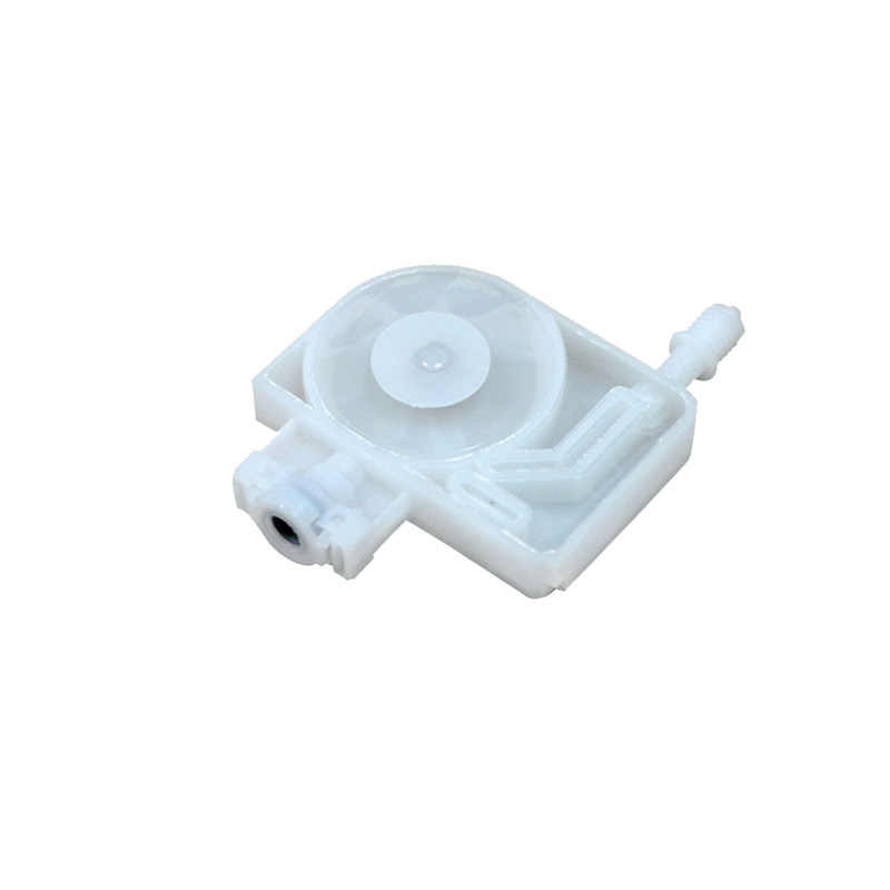 20 Pcs DX5 Tinta Printer Peredam untuk Epson Stylus 4800 Proll 4880 4000 4450 4400 7400 7450 9400 9450 7800 9800 7880 9880 Tinta Damper