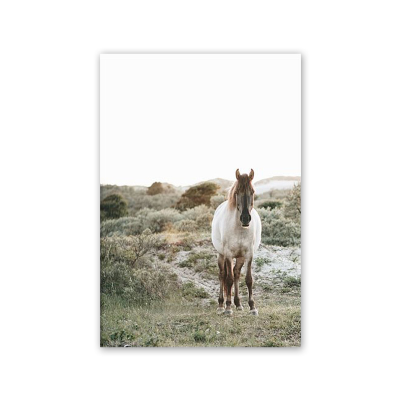 Nordic-Decoration-Home-Horse-Wall-Art-Poster-Nature-Landscape-Wall-Art-Wall-Pictures-for-Living-Room (4)