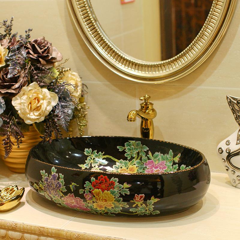 preis auf vintage wash basin vergleichen - online shopping / buy