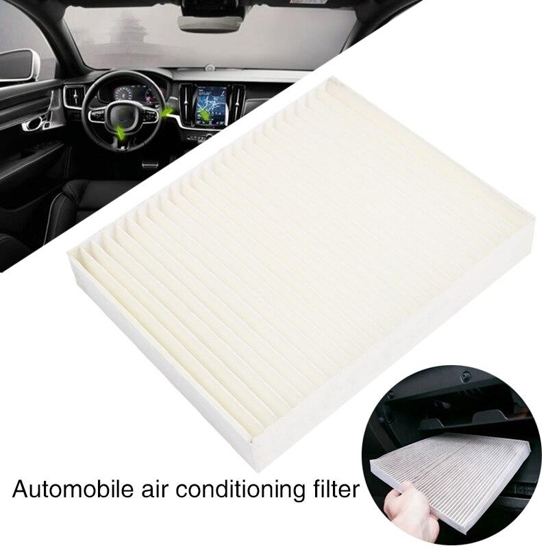 Vehemo 53962 воздушный фильтр для автомобиля воздушный фильтр части грузовика воздушный фильтр кабины высокого качества для Cadillac SRX Cruze кондиционер воздуха для салона