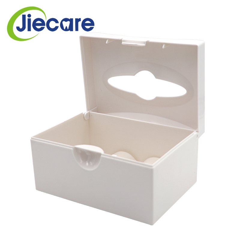 Image 3 - 1 Set Dentistry Parts Dental Chair Scaler Tray Placed Additional Units Disposable Cup Storage Holder With Paper Tissue Box-in Teeth Whitening from Beauty & Health
