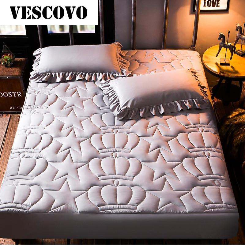 Tatami Futon Sofa Bed Cover Set in Pure Cotton | 800x800