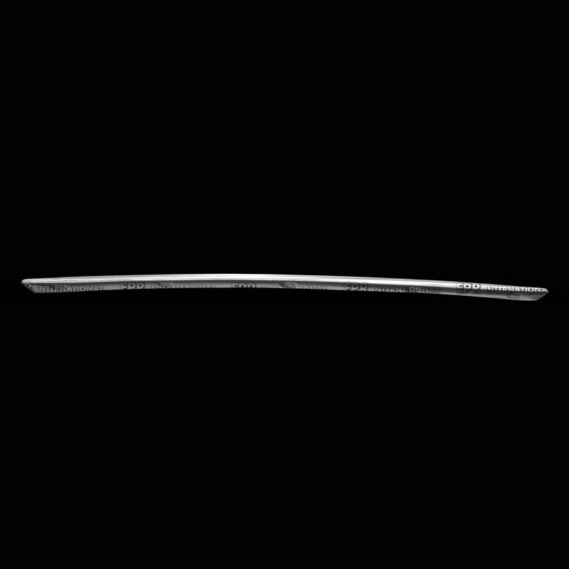 Skyline R33 GTR GTS Bonnet Lip FRP (8)_1