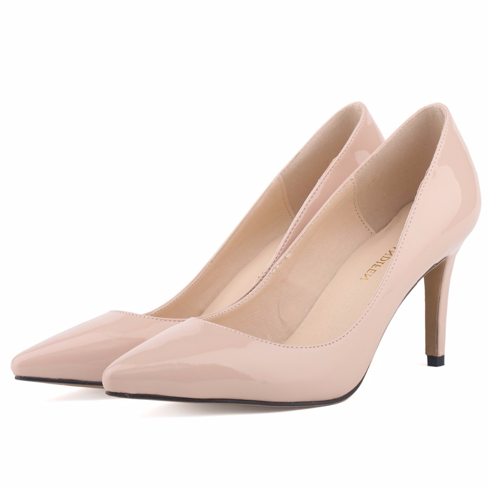 Slip On Shoes Women Thin Soled