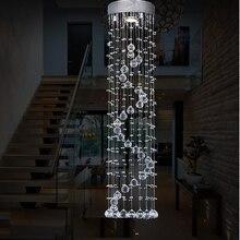 Free shipping crystal globe pendant light D25cm glass lamp shades