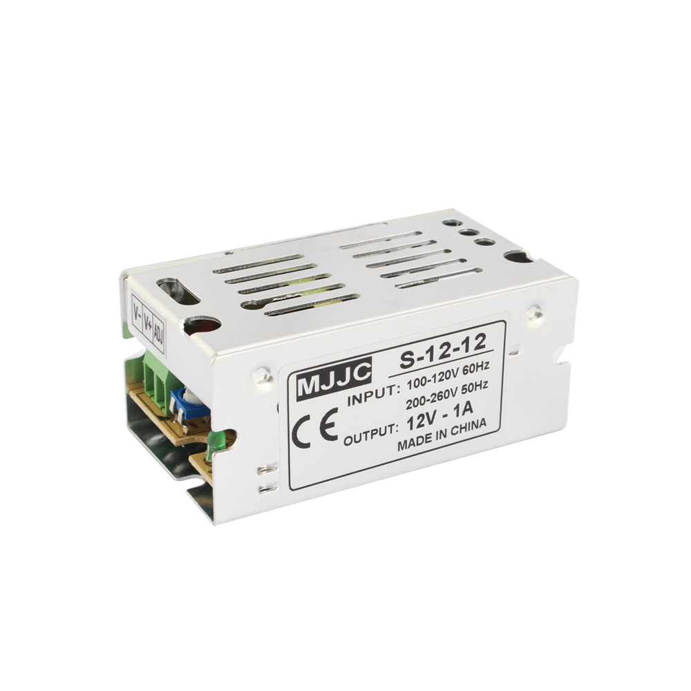 12v-1A-switching -power-supply