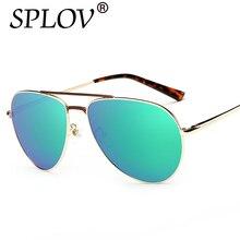 2016 Polarized sunglasses men brand designer fashion sun glasses for men with box Travel activity Oculos de sol