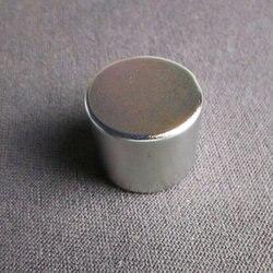 1 قطعة 25*20 مغناطيس قوي جولة 25x20 25 ملليمتر * 20 ملليمتر النادرة النيوديميوم الدائم المغناطيس n52 مغناطيس قوي 25 ملليمتر x 20 ملليمتر
