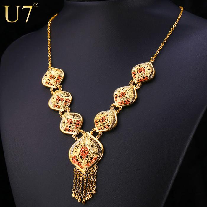Outstanding Popular Indian Gold Pendants Buy Cheap Indian Gold Pendants Lots Hairstyles For Women Draintrainus