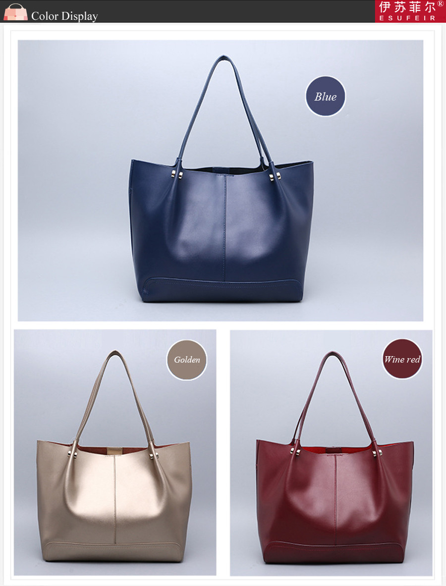 women-bag-10