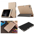 SD Мода PU Кожаный Тонкий Книга Стенд Cover Case Для Huawei Mediapad T2 7.0 Pro PLE-703L 7.0 дюймов tablet Флип Красочные Обложки