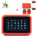 100% Original XTOOL brand new X100 PAD auto key programmer x100 key programmer with oil rest tool & Odometer Adjustment DHL Free