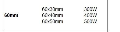 Ceramic-Band-Heater-Hyperlink_10