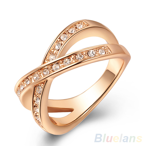 popular x ring jewelry buy cheap x ring jewelry lots from