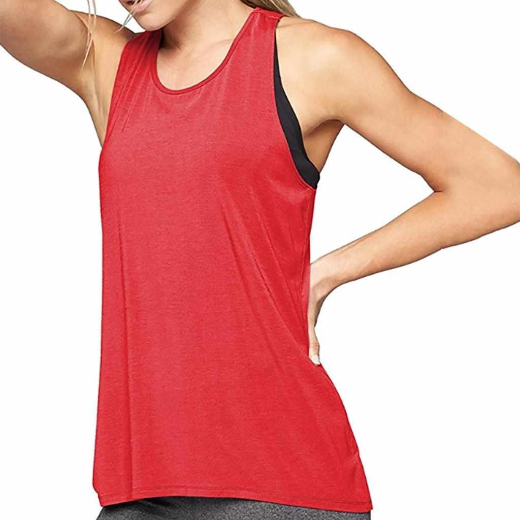 Kadın eğitim spor yelek bluzlar koşu Jogger spor yelek üstleri camiş dantel iç çamaşırı büyük seksi Femme Lenceria Mujer