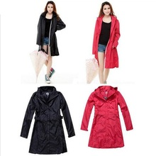 Online Get Cheap Fashion Rain Jacket -Aliexpress.com | Alibaba Group