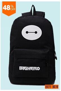backpacks-2-1_03