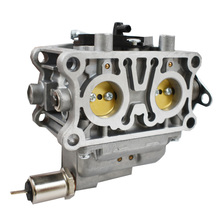 цена на CARBURETOR Carb for Honda 16100-Z0A-815 16100Z0A815 Lawn Mower Tractor Engine