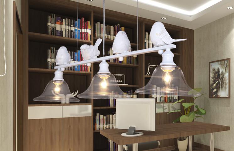 Online Get Cheap Moderne Glas Skulptur -Aliexpress.com   Alibaba Group