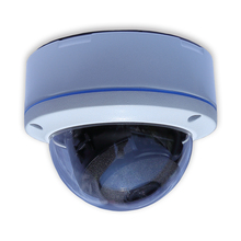 1080P WDR Starlight Wide Angle Sony Sensor Based Wide Dynamic Range Hybrid Analog CCTV Security System