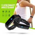 Teclast H30 H10 Bluetooth Smart Wristband Bracelet Sport Smartwatch Heart Rate Monitor Smart Band for Android IOS pk mi band 2