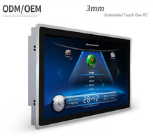 Smart tablet pcs android tablet pc 15inch Octa core tablet computer Ram 2GB Rom 32GB White Black Golor