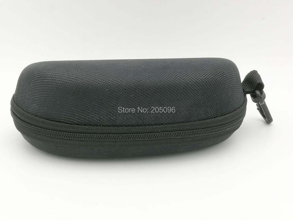 zip case outside 1