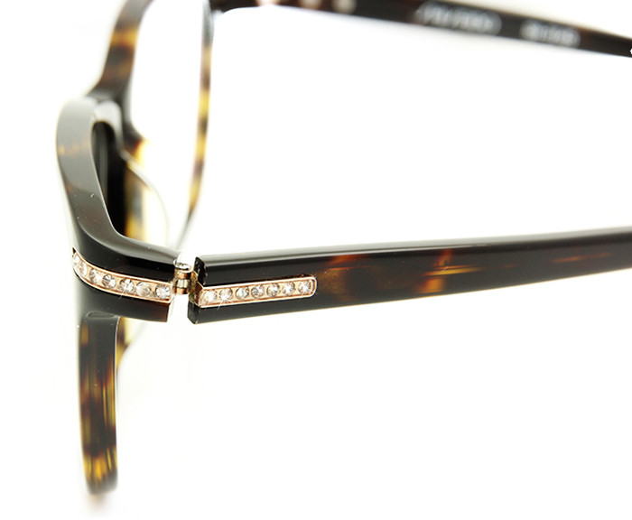 Women Glasses Frames  (13)
