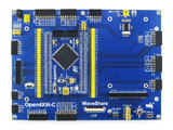 STM32 Development Board