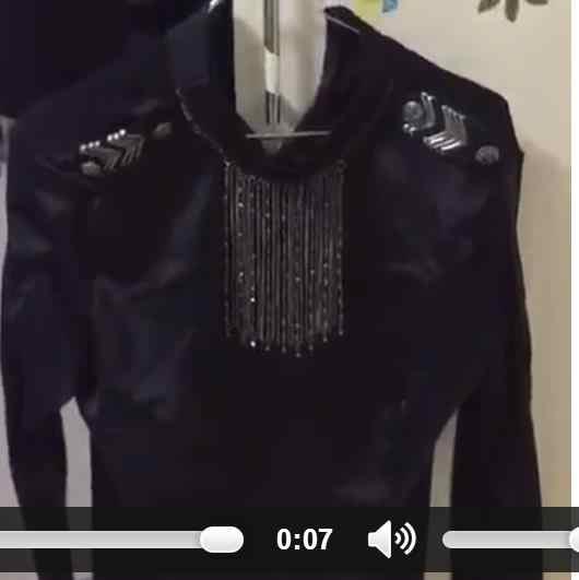 Весна 2018, сатиновые футболки с длинным рукавом и стоячим воротником, женские футболки с металлическими кисточками, Женский сатиновый пуловер, сатиновый Топ