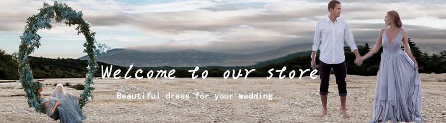 Свадебное платье smileven 2019 кружевные платья невесты с аппликацией