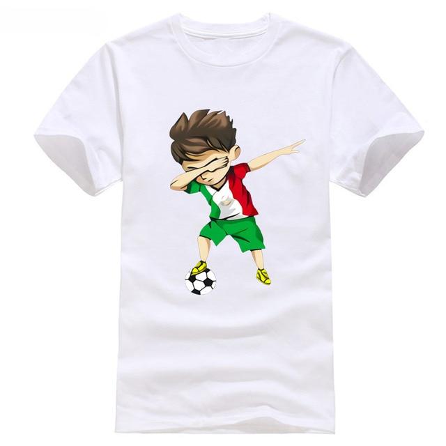b8c446dd1 2018 world Soccering Boy Jersey Shirt tops european league Liverpool new  sporter suit hat pink t