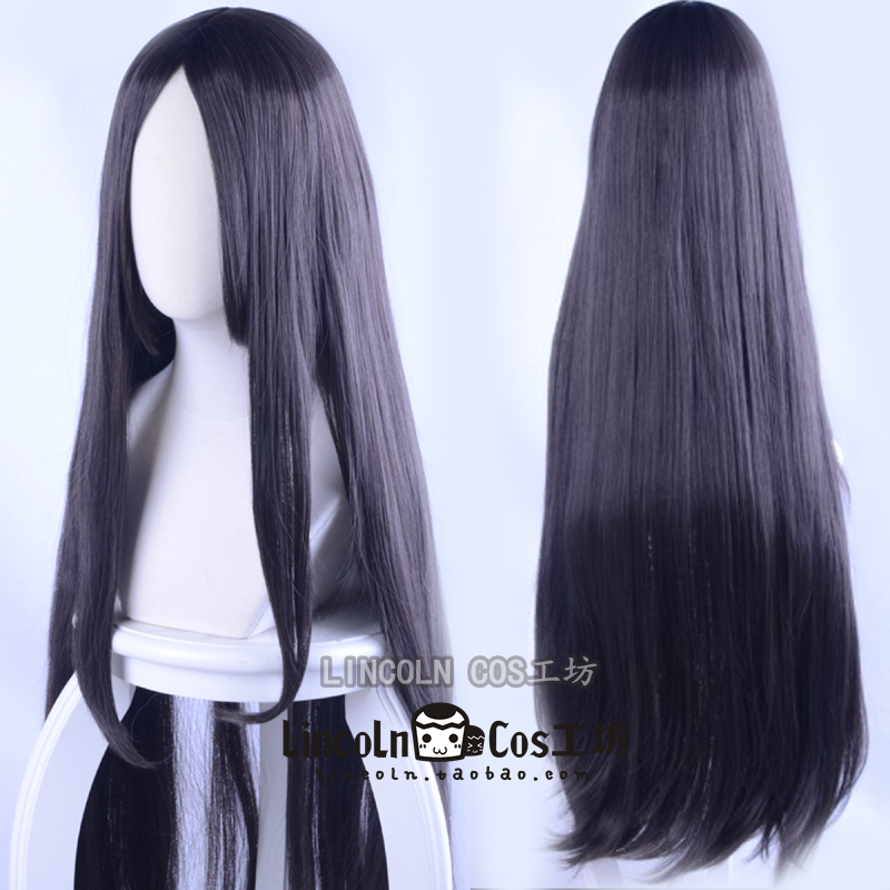 Kids Costumes & Accessories Costumes & Accessories Fate El-melloi Ii Cosplay Hairwear