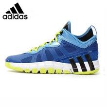 Original Adidas men s Basketball shoes sneakers