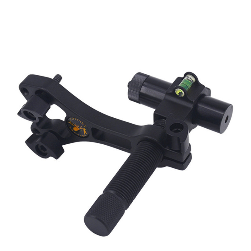 Red Light Compound Archery Bow Laser Sight Center Laser Aligner with 360 Degree Rotating Head and Body for Hunting high quality gpr 18 npg 28 drum unit compatible for canon ir2016 ir2018 ir2020 ir2022 ir2025 ir2030 ir2318l 2016j ir2320 ir2420
