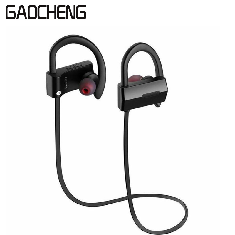 BT-5 Earphone Headphone Wireless bluetooth headsets Stereo Sport Bluetooth Headset Auriculares Wireless Headphone Handfree ствол для hatsan bt 65 5 5