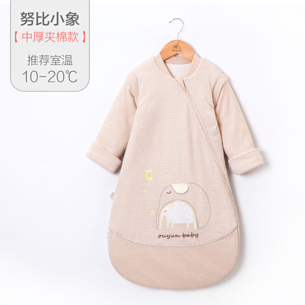 Extra thick 50to70CM Girls bike with baby carrier 5c64fb6a6f484