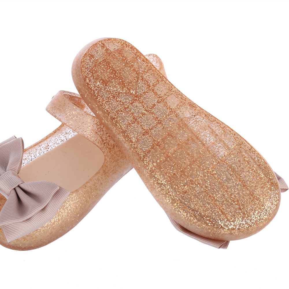 Memon-girls-Ballet-Shoes-kids-rain-shoes-big-bowknot-rubber-cute-Girl-sandal-buckle-slipper-Fruit-jelly-3-color-size-6-11-5