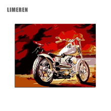 Toptan Satış Motor Painting Galerisi Düşük Fiyattan Satın Alın