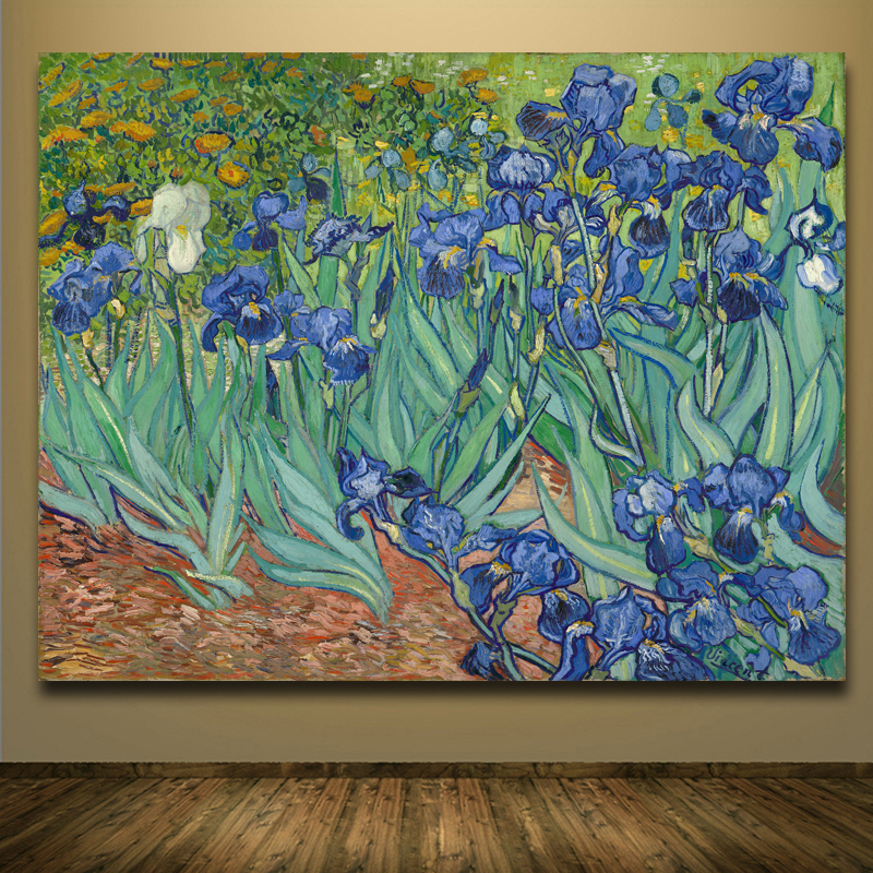 Famous Impressionist Paintings Reviews - Online Shopping ...