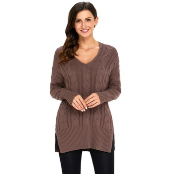 2019 Women Yoga Sweater Coat Hoodies Sportswear for Women Yoga Sweater Shirt Running Jogging TrackSuit  Fitness Clothes